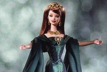 Barbie da collezione