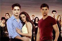 Twilight: Breaking Dawn 1