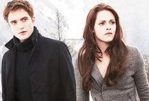 Twilight: Breaking Dawn 2