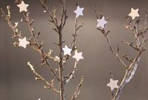 Navidad / Como decorar en navidad