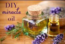 Esencias, Jabones, lociones  y cremas / Disfrutar de los aromas, de la suavidad y de quererse