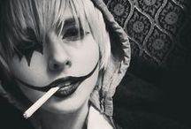 ♛ Masterpiece Cosplays ♛ / Cosplays nd' Stuff