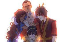 ★ Avatar ★