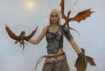 ★ Game of Thrones ★
