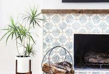Cottage Tile