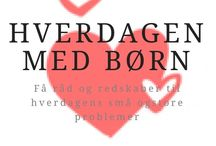 Blog - hverdagenmedborn / Børn, opdragelse, udvikling, forældrerollen,  blog, kreativ ting