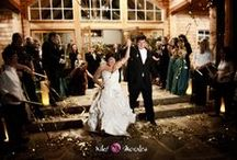 Argo Wedding 11.5.11 / Thank you Kike Morales for such wonderful photos and Melanie Hobert for lovely decor!