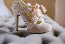 Wedding {style}