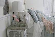 ~Bedrooms~ / ~ Sleep ~ Night ~ Rest ~