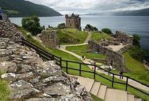 ~Scotland~