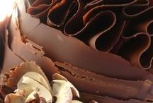 ~Coffee & Chocolate~ / ~ Warm ~ Drink ~ Sweet ~