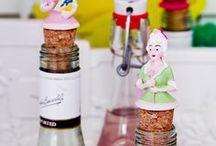 Coco - Der Kinderladen / www.coco-kinderladen.de