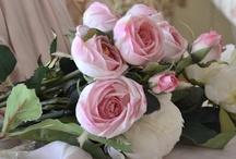 ~Flowers Roses~