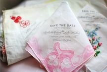Wedding {save-the-date}