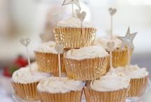 Wedding {more sweets}