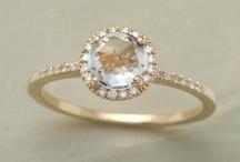 Wedding {THE ring}