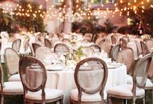 Wedding {locations}
