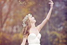 Wedding {beauty}
