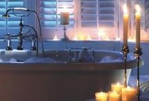 ~Relaxing Spa~