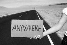 .travel.