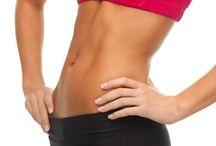 Body Pleasures / Look and feel great!