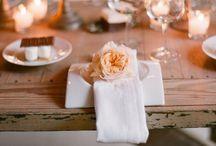 Wedding {Maik//Ideas}