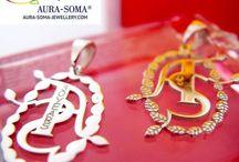 Aura-Soma-Jewellery.com / www.aura-soma-jewellery.com