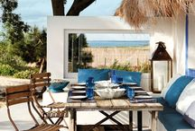 ~Beachhouse~ / ~ Freedom ~ Holiday ~ Relaxing ~