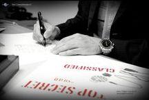 File 007 spy game / L'operatività, la potenza e la praticità sono aggettivi propri dei prodotti ideati per la FILE 007 SPY LINE. Dispositivi veramente pronti a tutto ed utili in tutte le situazioni: lavorative, personali, familiari, professionali e di puro svago.. non c'é ambiente dove non possano tornare utili! Indicati sia al consumato investigatore che per un aspirante 007, una sola cosa accomuna tutti i prodotti della FILE 007 SPY LINE: il risultato!