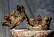 ~Crowns~