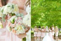 Niki + Josh 5.27.14 / Wedding at Foxhall Resort's Legacy Lookout Photography by Viktoriya Evich Krudu