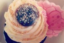 Moje słodkości / zdjęcia i linki do moich słodkich kulinarnych eksperymentów