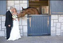 Tashana + Chris 7.10.13 / Photography by Evie Perez Photography & Jessica Rayborn Photography