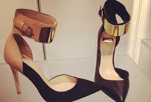 Shoe / Shoe
