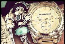 @Watches