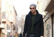street style......cool..!!