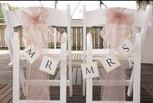 Bruidsfotografie / Inspiratie voor sfeervolle, romantische en eigentijdse bruidsreportages.