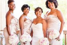 Keshia + David 10.12.12 / Wedding Venue: Legacy Lookout, Photographer: Alternativelifephotography, Decor + Catering: Divine Events