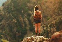 Trekkingi i trapery – rzuć wyzwanie miastu i światu