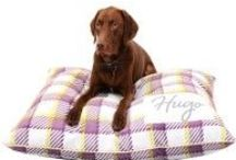 Gifts for Dogs / Doggie-licious Gift Ideas for Dogs