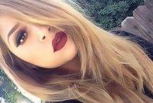 MakeUp, Beauty!