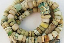 Baubles / Bangles&Beads