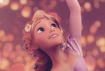 Disney ☺️