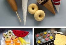 things I want to make