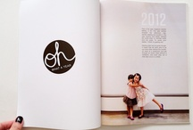 Project Life / by Silvia Fontana