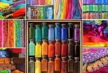 Rainbow Art / Rainbow Art 43 Pins ·  Rainbow Art in all its glory