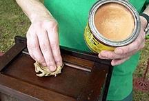 Furniture Care Tips