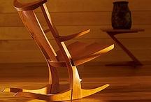 Wonderful Wood!