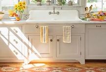 Kitchens we love!