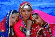 (s52u237spi7253r935o) / by Bhakti Cris